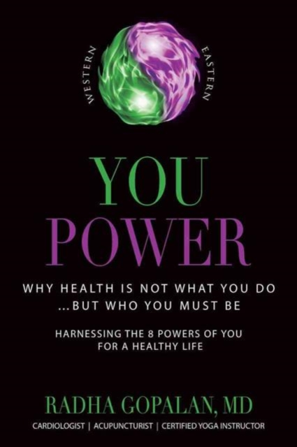 You Power