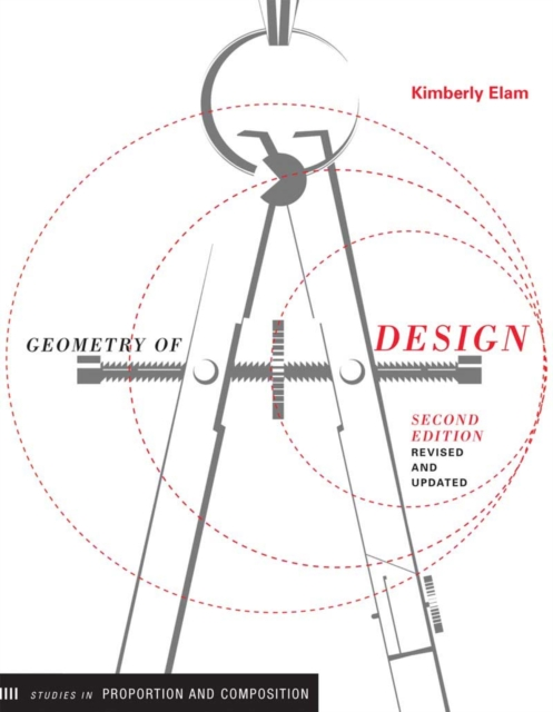Geometry of Design 2nd Ed