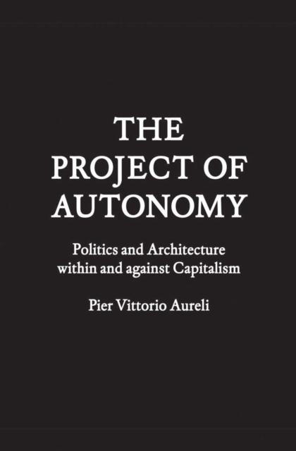Project of Autonomy