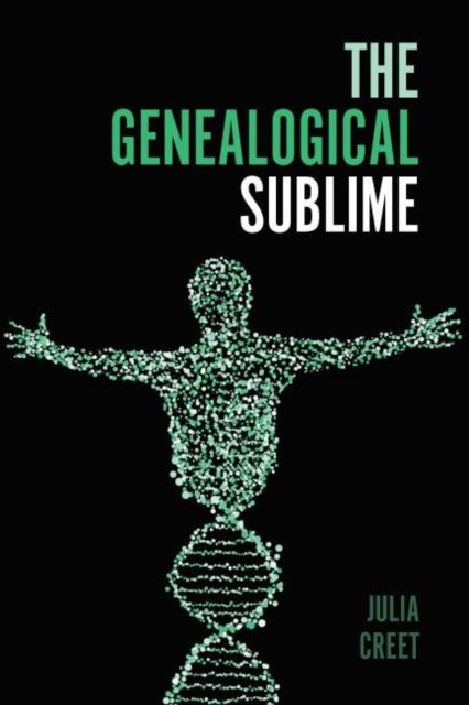 Genealogical Sublime