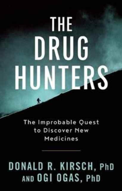 Drug Hunters
