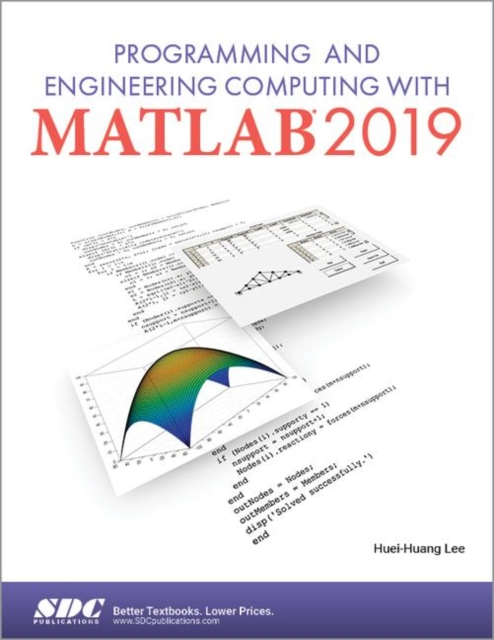 Programming and Engineering Computing with MATLAB 2019