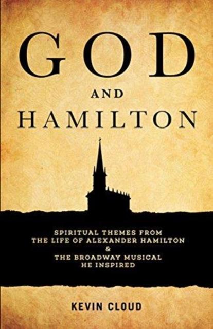 God and Hamilton