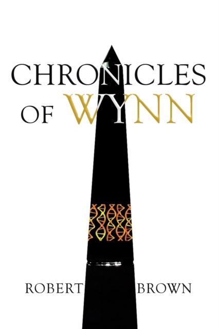 Chronicles of Wynn