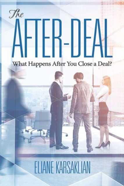 After-Deal