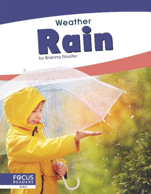 Weather: Rain