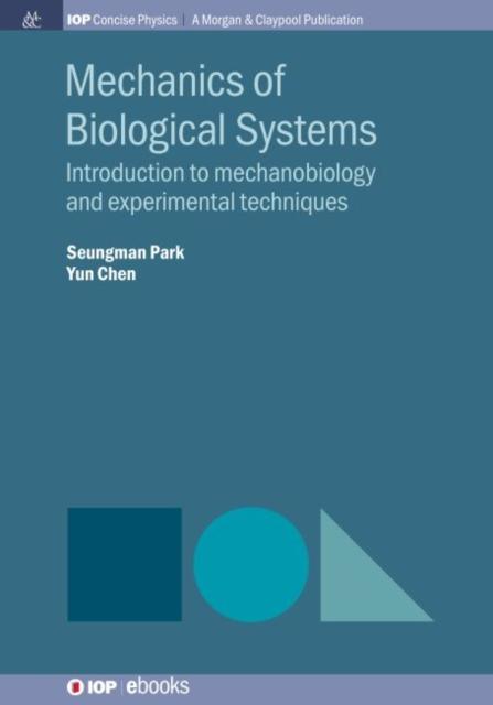 Mechanics of Biological Systems