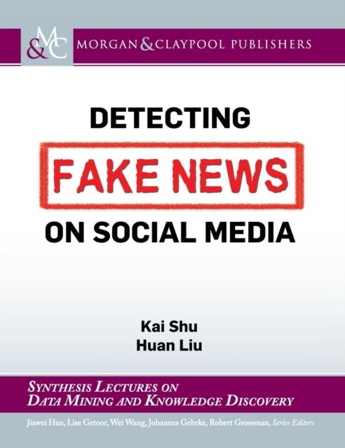 Detecting Fake News on Social Media