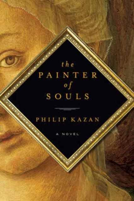 Painter of Souls - A Novel
