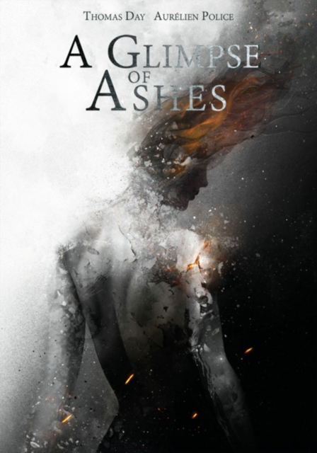Glimpse Of Ashes