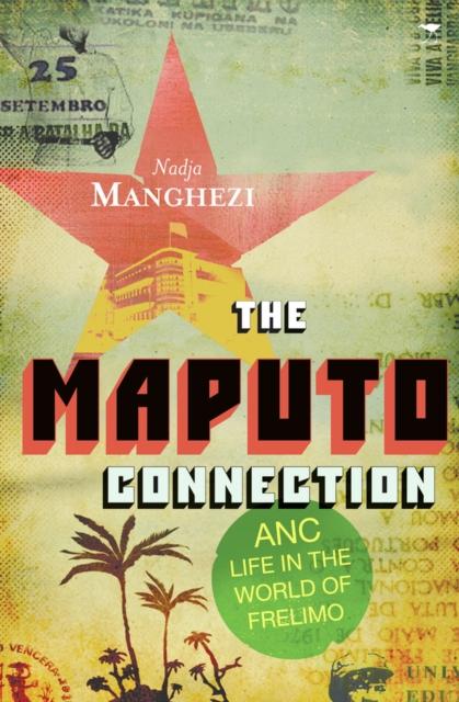Maputo Connection