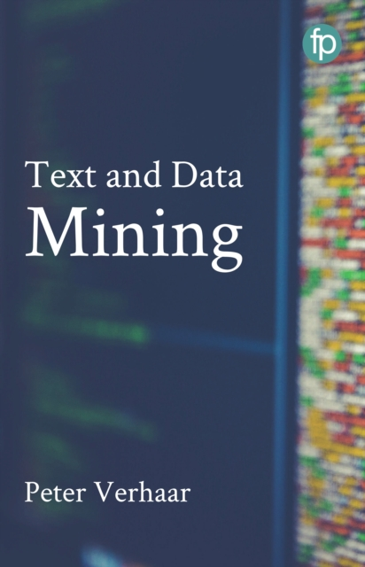Text and Data Mining