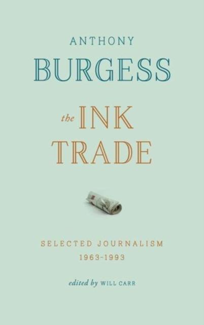 Ink Trade