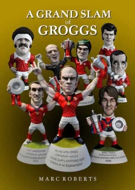 Grand Slam of Groggs, A