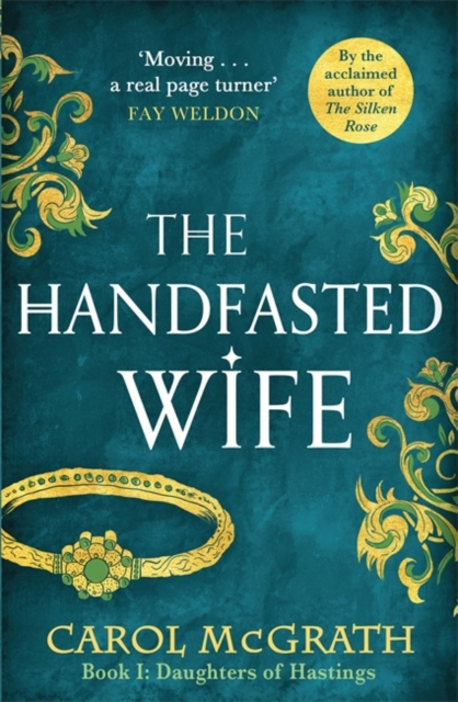 Handfasted Wife