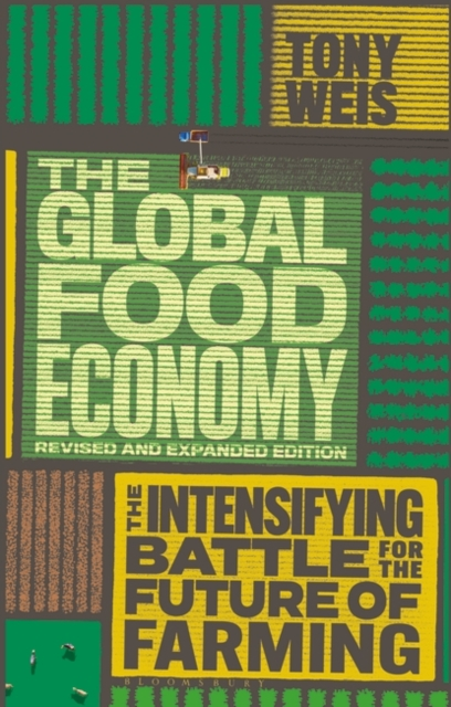 Global Food Economy (Revised and Expanded Edition)