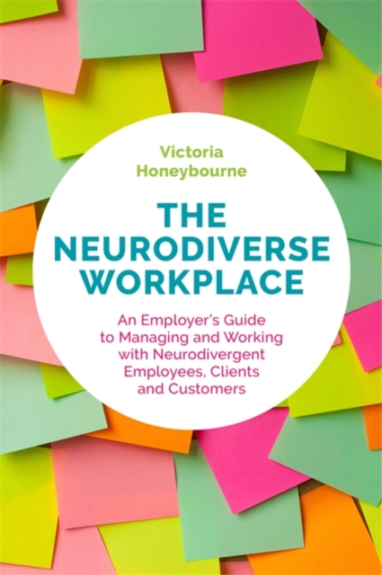 Neurodiverse Workplace