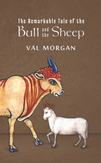 Remarkable Tale of the Bull and the Sheep