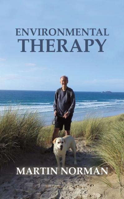 Environmental Therapy