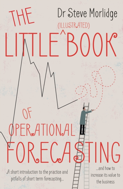 Little (illustrated) Book of Operational Forecasting