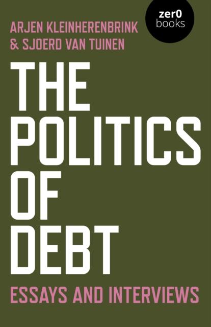 Politics of Debt, The