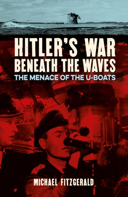 Hitler's War Beneath the Waves