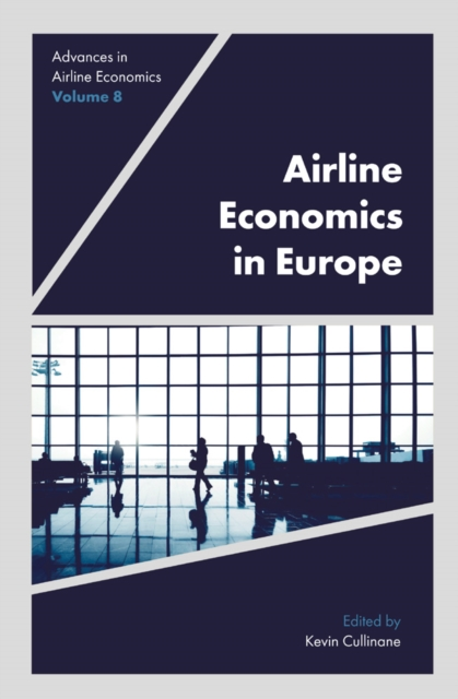 Airline Economics in Europe
