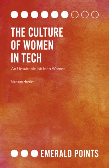 Culture of Women in Tech