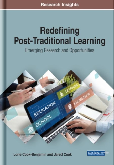Redefining Post-Traditional Learning