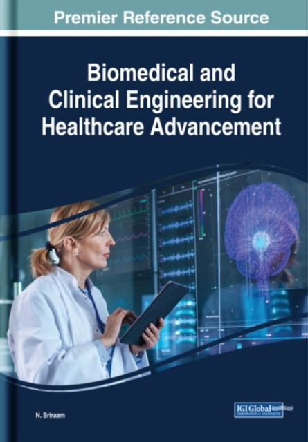 Biomedical and Clinical Engineering for Healthcare Advancement