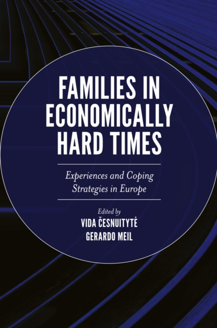 Families in Economically Hard Times