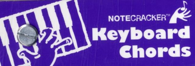 Notecrackers