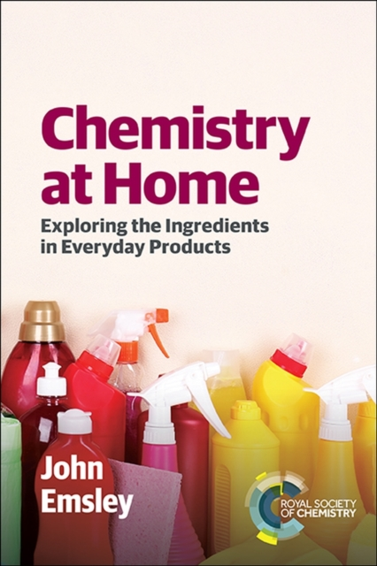 Chemistry at Home