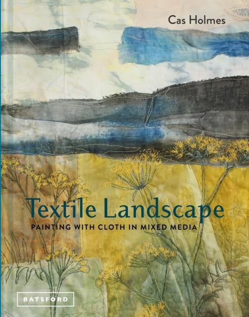 Textile Landscape