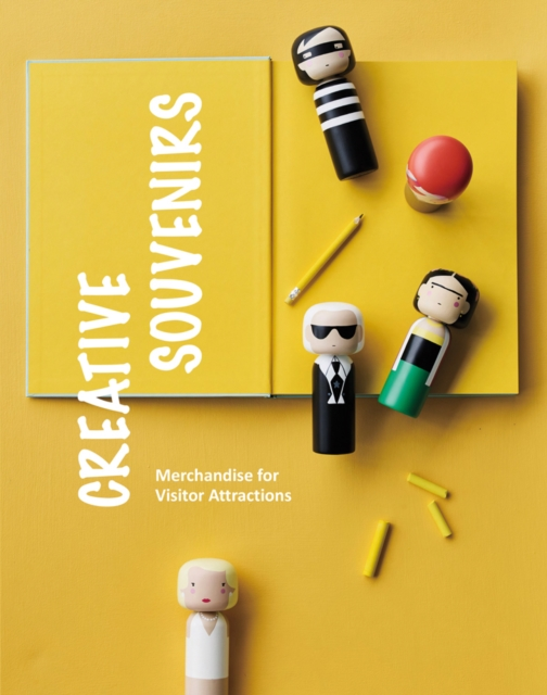 Creative Souvenirs
