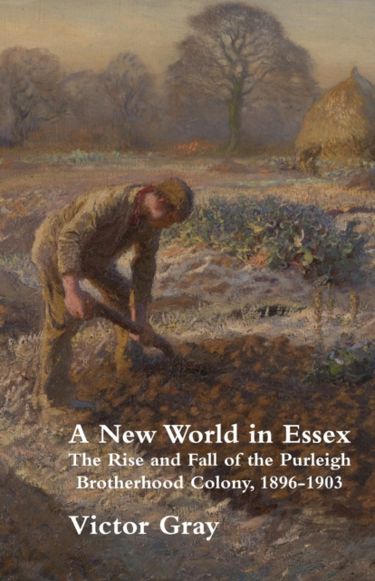 New World in Essex