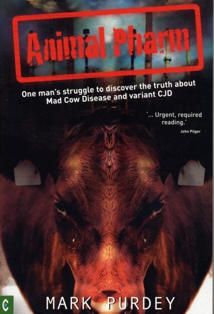 Animal Pharm