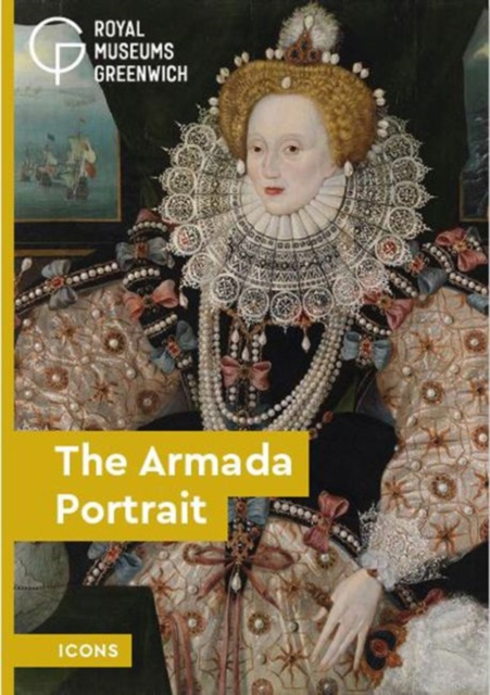 Armada Portrait