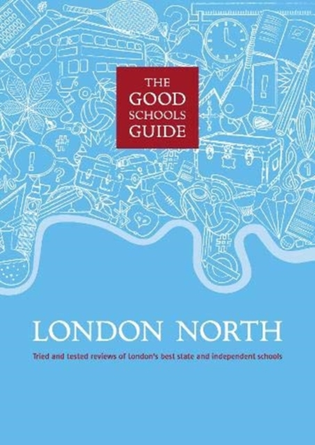 Good Schools Guide London North
