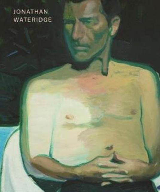 Jonathan Wateridge - Enclave/Expatria