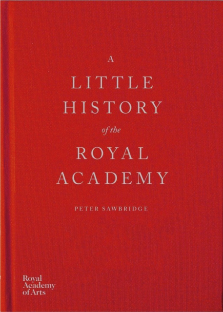 Little History of the Royal Academy