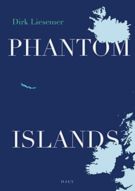 Phantom Islands