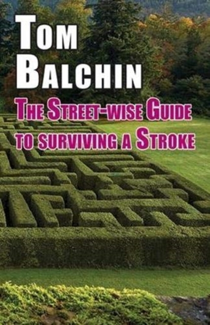 Street-wise Guide to Surviving a Stroke