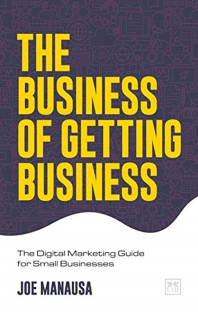 Business of Getting Business