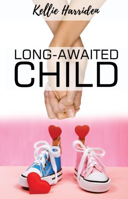 Long-Awaited Child