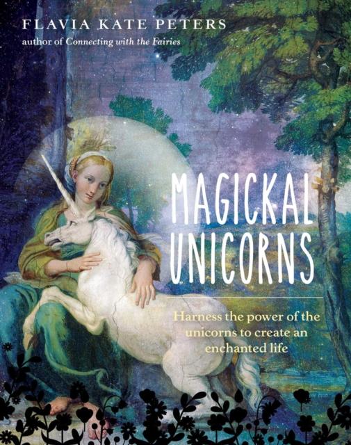 Magickal Unicorns