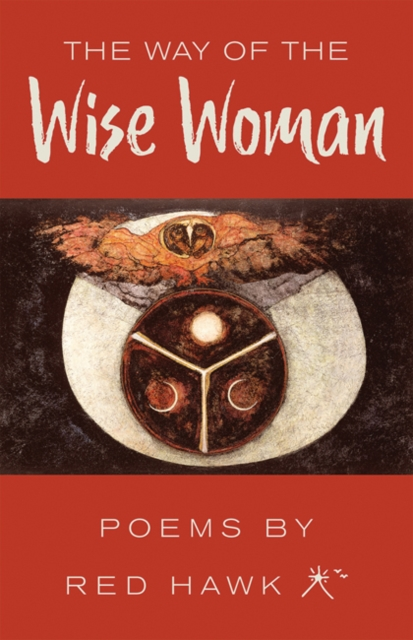 WAY OF THE WISE WOMAN