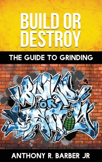 Build or Destroy