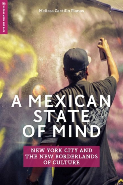 Mexican State of Mind