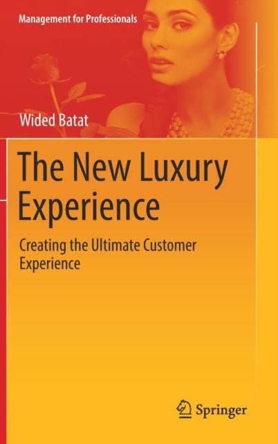 New Luxury Experience